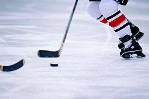 КХЛ и НХЛ подписали меморандум