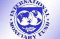 МВФ: Второй волны кризиса в Украине не будет