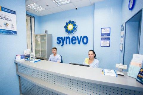 Гендиректор європейської лабораторії: в Україні ми вперше зіткнулися з несумлінною конкуренцією