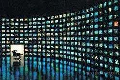 Министерство Стеця настроит трансляцию украинского ТВ в Крым