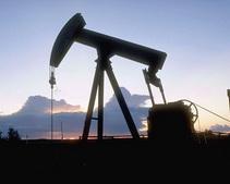 Мировым рынком нефти продолжают править страхи, - эксперт
