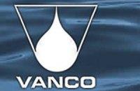 Мирову з Vanco продовжили до кінця року
