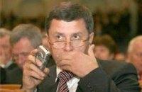 Пилипишин выходит из партии Литвина