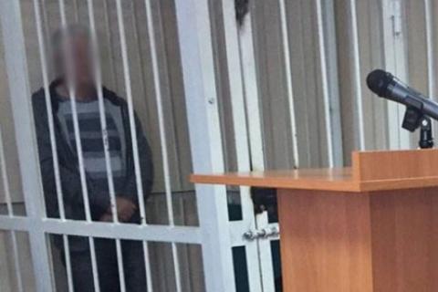 Іспанія видала Україні чоловіка, підозрюваного у вбивстві фінансового директора фармкомпанії