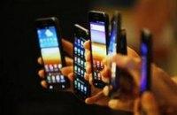 У Франції попередньо схвалили заборону смартфонів у школі