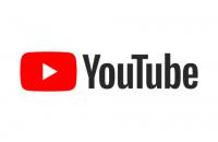 YouTube заблокировал официальный канал клуба Российской Премьер-лиги из-за санкций США