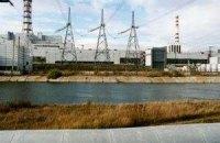 Станет ли Курская АЭС полным двойником Чернобыля?