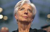 Глава Минфина Франции готовит реформы в МВФ