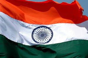 В Индии произошло очередное групповое изнасилование