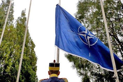 Польша, Венгрия и Чехия отметили 20-летие присоединения к НАТО