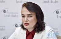 Сума світового боргу досягла 277 трлн доларів, – Тетяна Богдан