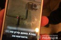 Кернес заявив, що Харків тоне в наркотиках і поліція не справляється