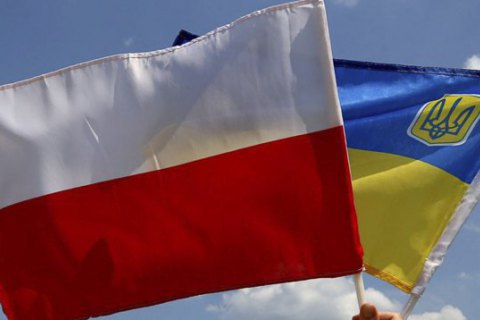 У транспорті Вроцлава ввели обслуговування українською мовою
