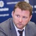 Італійська феміда проти українського гвардійця на користь Росії. Чим завершиться суд над Віталієм Марківим?