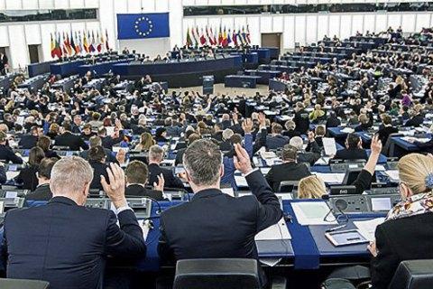 ЕС увеличил квоты на ряд сельхозтоваров из Украины