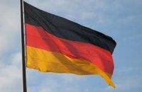 Восточная Германия требует от властей триллион евро