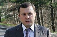 МВД объявило экс-нардепа Шепелева в розыск
