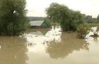 Число погибших в результате наводнения на Кубани растет