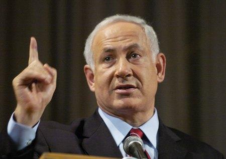 Уряд Ізраїлю вперше провів засідання на Голанських висотах