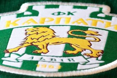 Бывший клуб УПЛ подал иск против УПЛ в Спортивный арбитражный суд в Лозанне