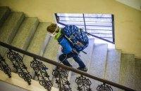 Чи хоче українська школа бути дійсно якісною?