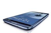 Samsung планирует заработать почти шесть миллиардов долларов за квартал