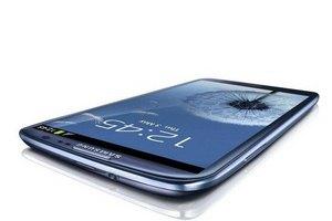Samsung планує заробити майже шість мільярдів доларів за квартал