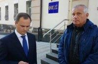 "Фигуранта ""дела Мартыненко"" арестовали с правом залога в 2,4 млн грн"