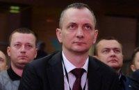 Советник премьера Юрий Голик: за всю историю независимости не было более амбициозного плана ремонта дорог