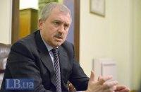 Сенченко: обращение Януковича к Путину появилось по заказу Кремля
