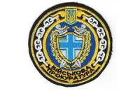 Порошенко подписал закон о возобновлении работы военных прокуратур