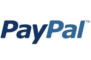 НБУ спростив PayPal вхід в Україну