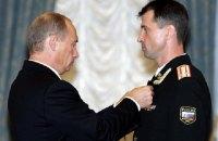 InformNapalm зібрала нові дані про російських військових, які брали участь в окупації Криму