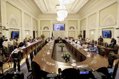 Бой за комитеты