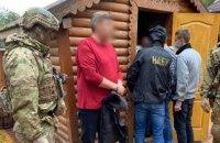 """Екскерівника вінницького """"Укравтодору"""" будуть судити за спробу дати голові ОДА 4,7 млн гривень хабара"""