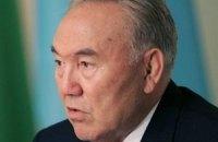 Казахстан користується єдиною валютою Митного союзу