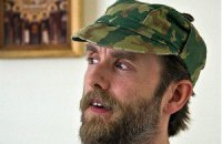 Во Франции освобожден из-под стражи предполагаемый последователь Брейвика