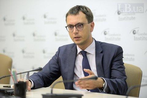 Україна почала переговори з Німеччиною про безкоштовну передачу б/в електричок