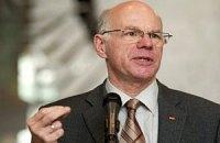 Немецкий парламент проверит законность нового бюджетного договора ЕС