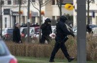 Спецслужби Франції запобігли теракту ісламістів на військовому об'єкті