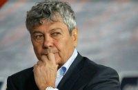 Луческу: матч за Суперкубок не превзойдет игры в Объединенном турнире