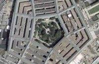 Пентагон повідомив про вбивство одного з організаторів атаки на Charlie Hebdo