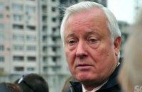 В Харькове умер бывший первый заммэра Кривцов