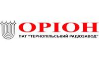 ФГИ выставил на продажу радиозавод «Орион»
