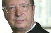 Ватикан доволен взаимоотношениями с Украиной