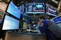 На Варшавской бирже сняли с торгов акции трех украинских компаний