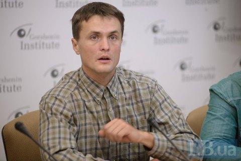 Игорь Луценко потребовал от Пивоварского извинений за состояние транспортной отрасли