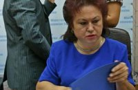 Экс-главе Госценинспекции дали 5 лет и выпустили из-под стражи