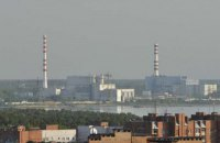 В Эстонии и Финляндии не заметили изменения радиационного фона после аварии на ЛАЭС