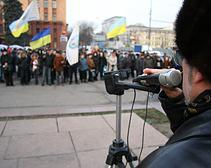 С 14 по 21 февраля в Украине будут бастовать ветеринары